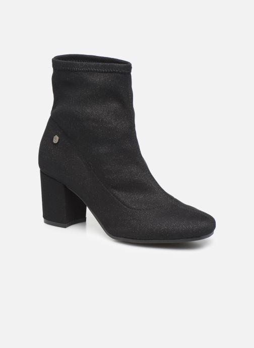 Bottines et boots Xti 30943 Noir vue détail/paire