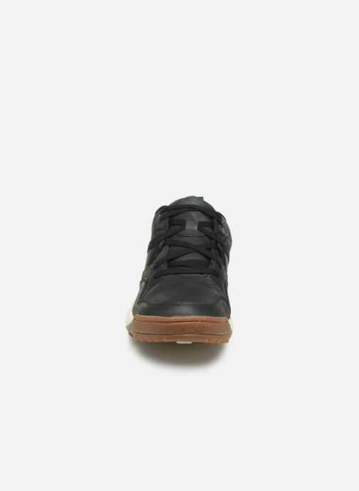 Sport shoes Merrell INDEWAY LTR Black model view