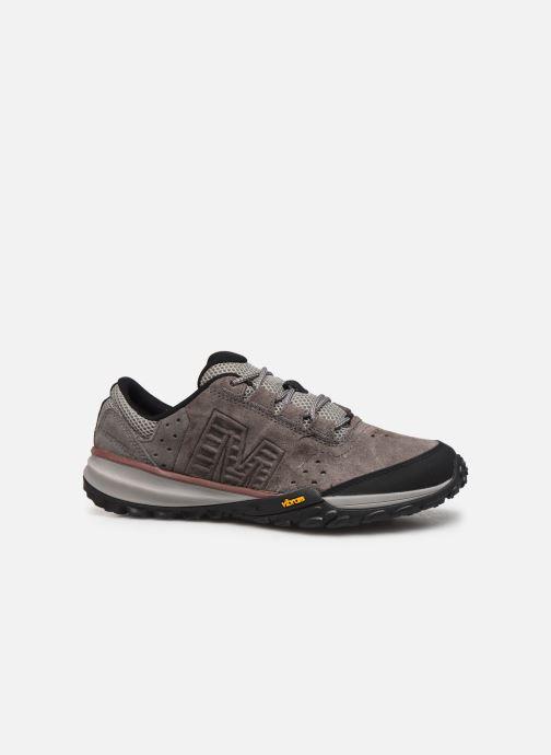 Chaussures de sport Merrell HAVOC LTR Gris vue derrière