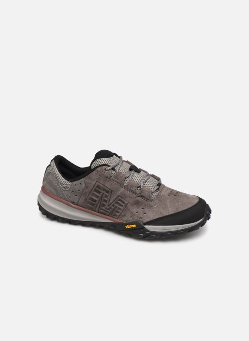 Sport shoes Merrell HAVOC LTR Grey detailed view/ Pair view