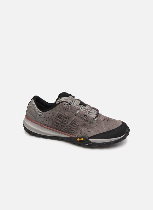 Chaussures de sport Merrell HAVOC LTR Gris vue détail/paire