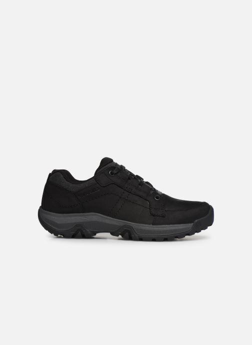 Chaussures de sport Merrell ANVIK PACE Noir vue derrière