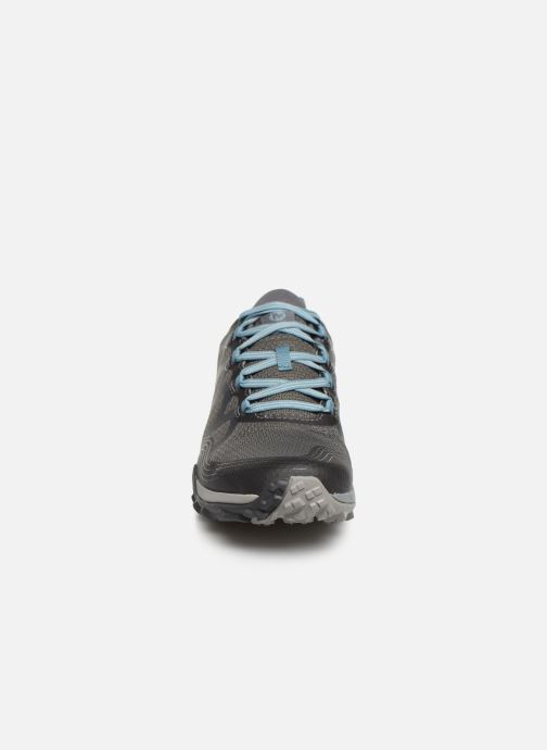 Sport shoes Merrell SIREN 3 GTX Grey model view