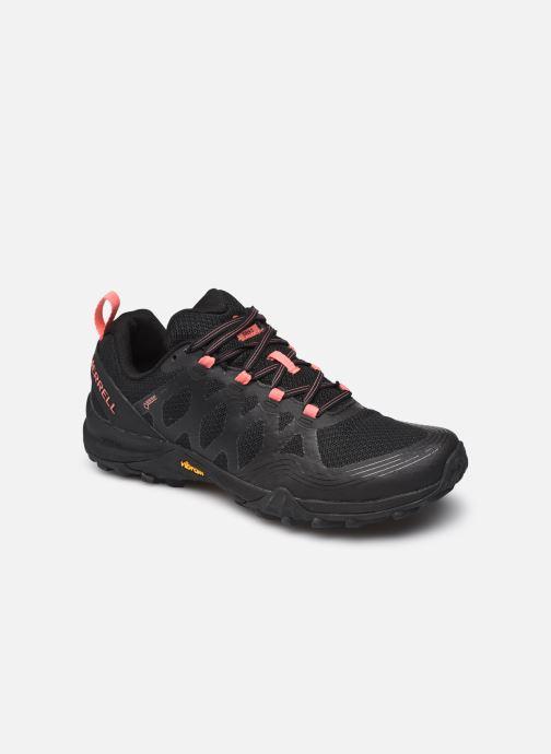Chaussures de sport Femme SIREN 3 GTX