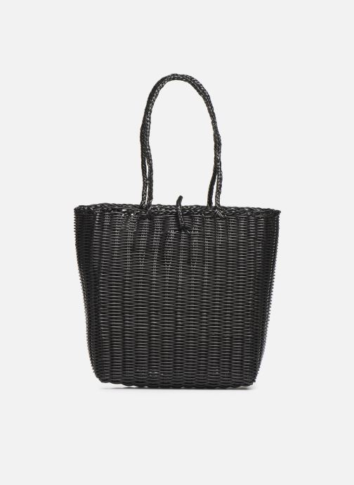 Handtassen I Love Shoes LIBIE Zwart voorkant
