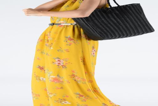 Handtassen I Love Shoes LIBIE Zwart onder