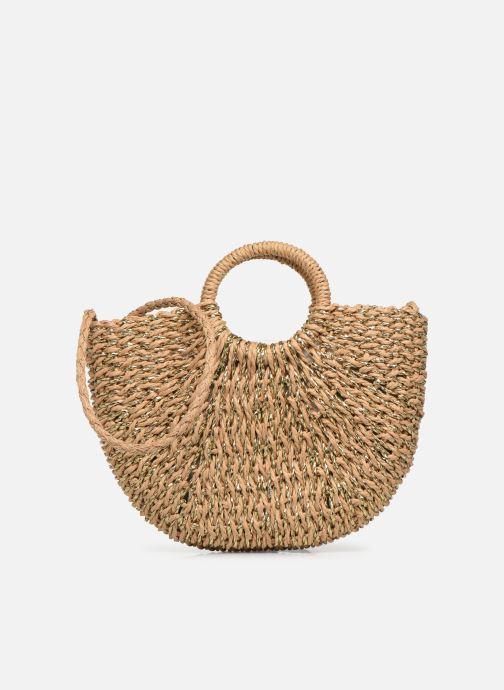Handtaschen I Love Shoes LANIER beige detaillierte ansicht/modell