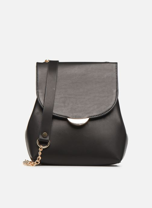 Handbags I Love Shoes LIMELO Black detailed view/ Pair view