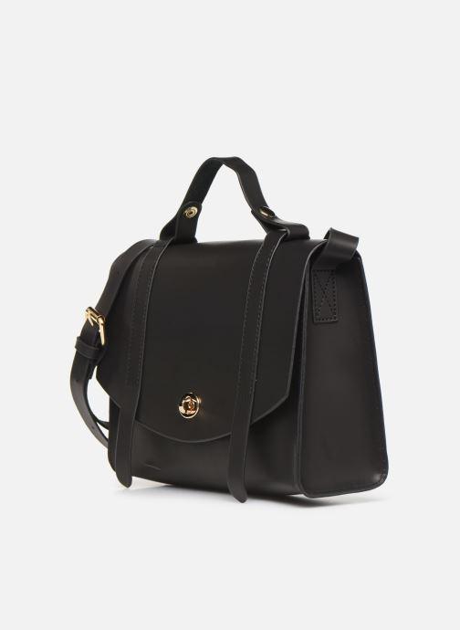 Handtaschen I Love Shoes LICABLE schwarz schuhe getragen