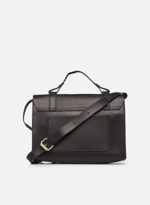 Handtaschen I Love Shoes LICABLE schwarz ansicht von vorne