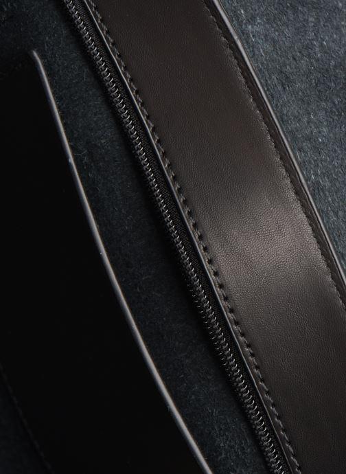 Handtaschen I Love Shoes LICABLE schwarz ansicht von hinten