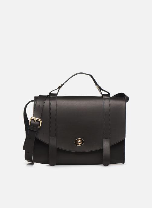 Handtaschen I Love Shoes LICABLE schwarz detaillierte ansicht/modell