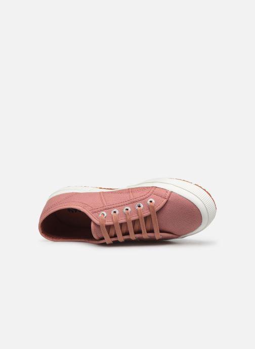 Sneakers Superga 2750 Cotu Classic C Roze links