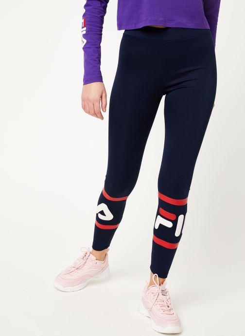 Pantalon legging et collant - Piritta