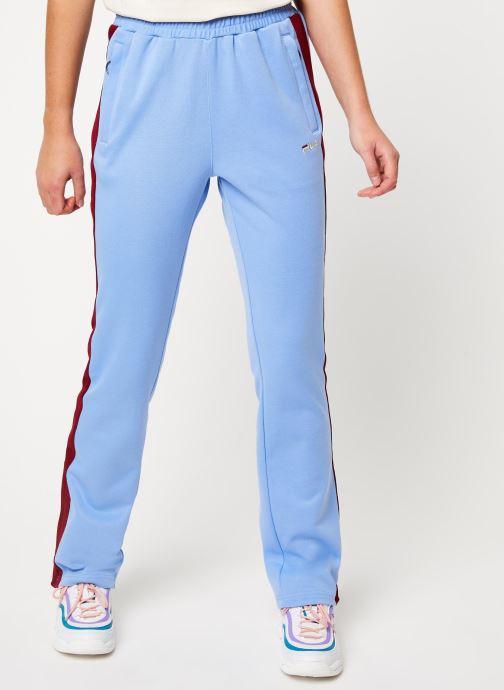 Vêtements FILA Nery Bleu vue détail/paire
