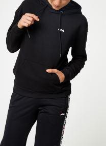 Sweatshirt hoodie - Ebba W