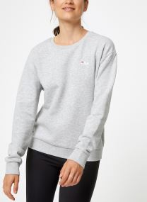 Sweatshirt - Effie W