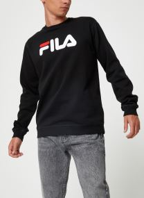 Sweatshirt - Pure Crew Sweat