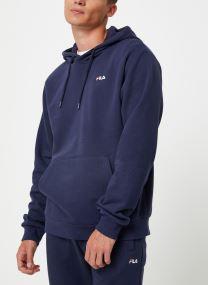 Sweatshirt hoodie - Edison