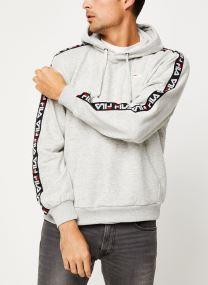 Sweatshirt hoodie - David Hoodie