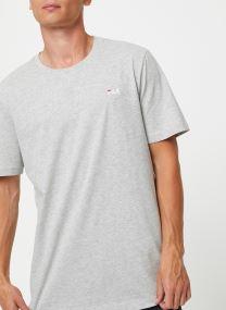 Efim t-shirt