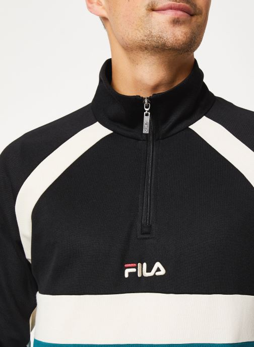 FILA Oligert (Noir) - Vêtements chez Sarenza (404654) 3YfPw