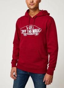 Sweatshirt hoodie - OTW PO