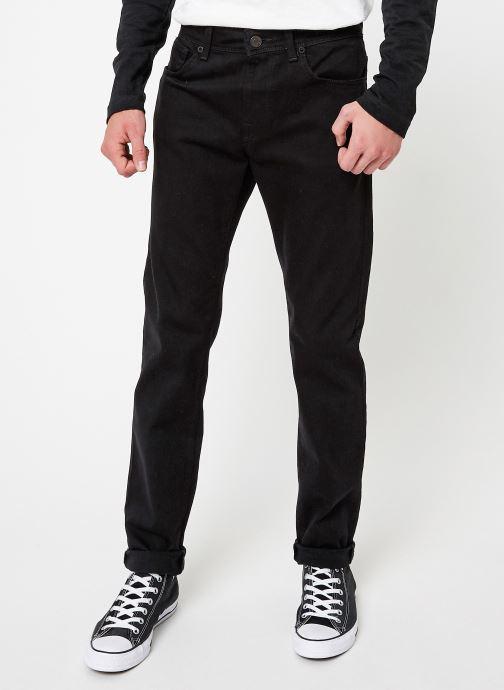 Vêtements Accessoires Slhslim-Leon 1001 Pants