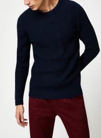 Pull - Slholiver Knit