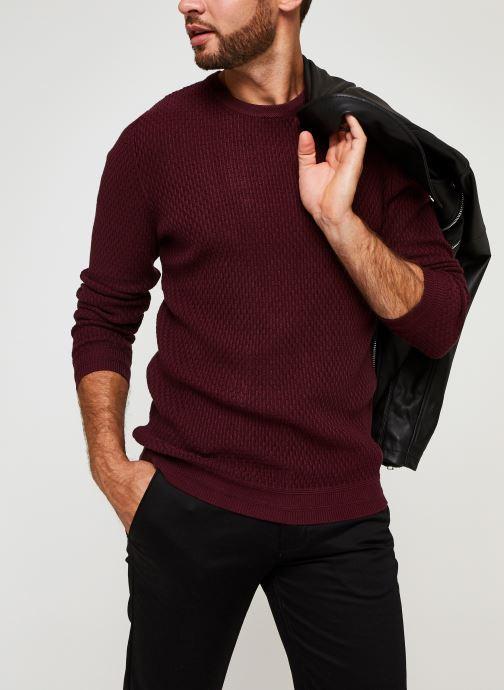 Vêtements Accessoires Slholiver Knit