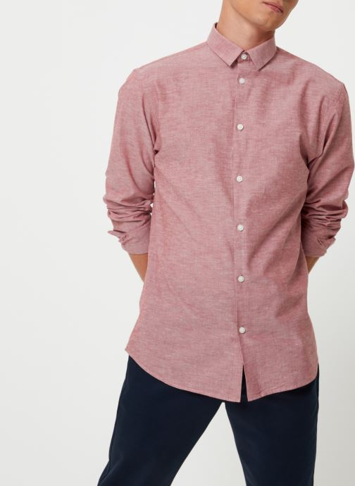 Slhslimlinen Shirt