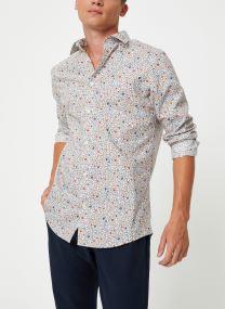 Chemise - Slhslimpen-Garden Shirt