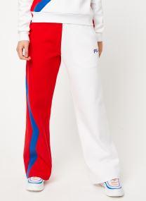 Pantalon de survêtement - Sayuri