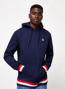 Sweatshirt hoodie - Caro