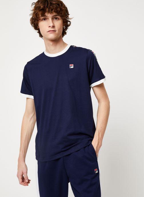 T-shirt - Luca