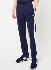 Pantalon de survêtement - Setter