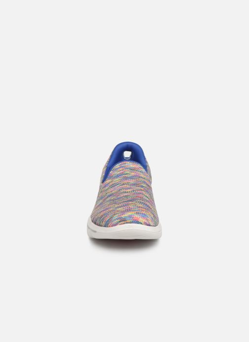 Sneakers Skechers Go Walk Evolution Ultra-Frenz Multicolor model