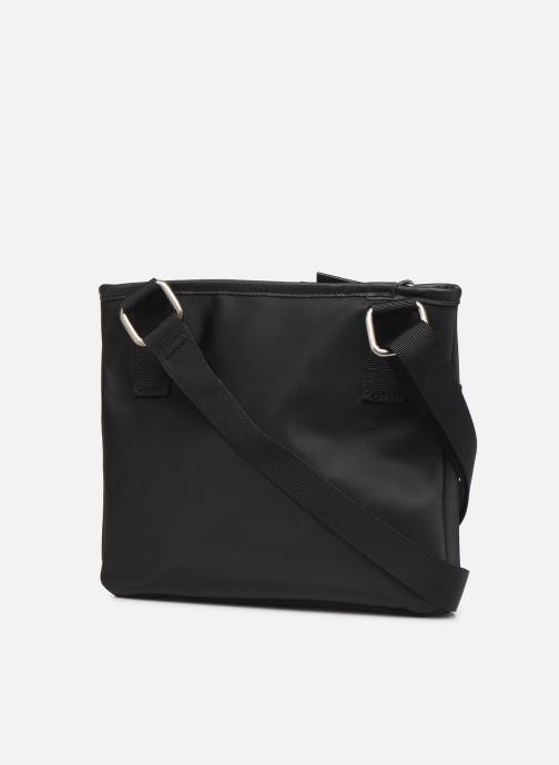 Herrentaschen Antonyme by Nat & Nin Sacoche ELIAS schwarz ansicht von rechts
