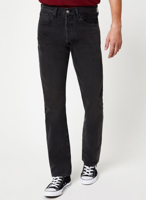 Jean droit - 501® Levi'S® Original Fit M