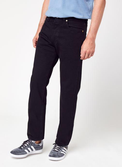 Tøj Accessories 501® Levi'S® Original Fit M