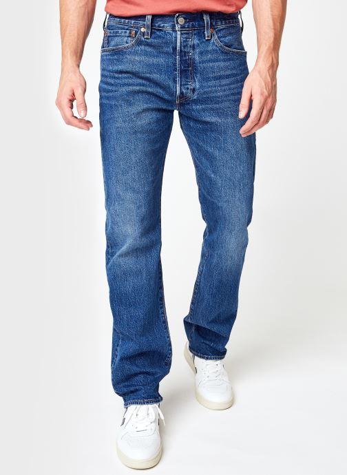 Vêtements Accessoires 501® Levi'S® Original Fit M