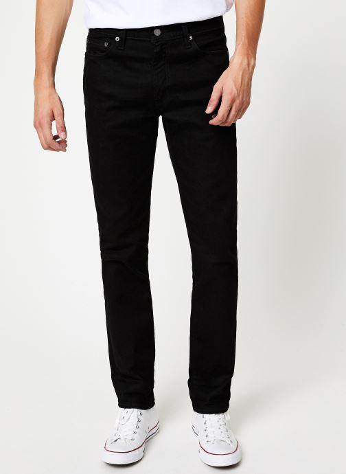 Vêtements Levi's 511™ Slim Fit M Noir vue détail/paire