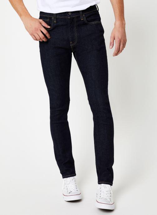 Jean skinny - 519™ Extreme Skinny Fit M