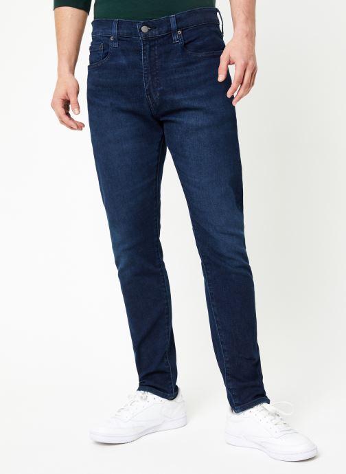 Jean slim - 512™ Slim Taper Fit M