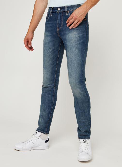 Vêtements Accessoires 512™ Slim Taper Fit M