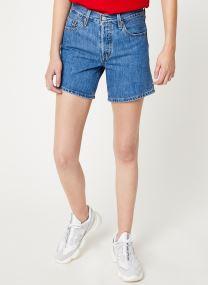 Short & bermuda - 501® Short Long W