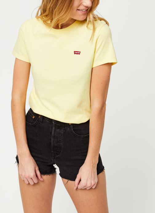 T-shirt - Perfect Tee W