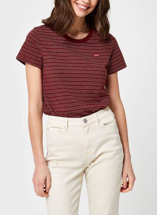 Kleding Accessoires Perfect Tee W