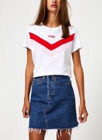 T-shirt - Florence Tee W