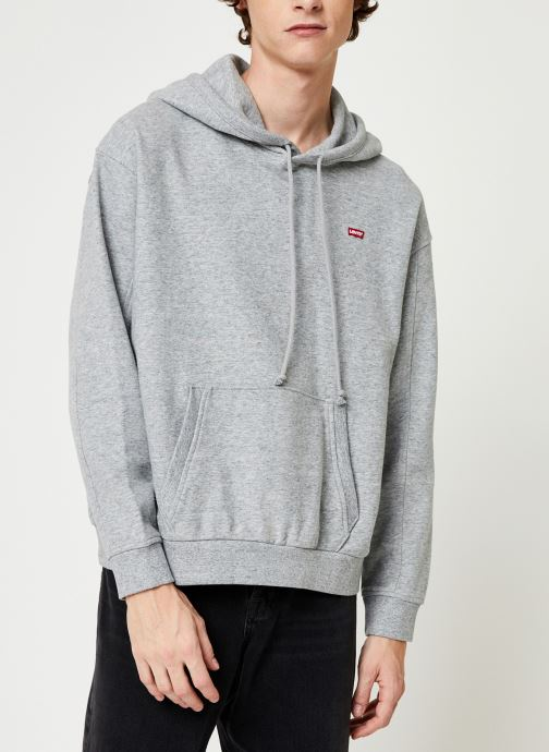 Ropa Accesorios Unbasic' Hoodie W